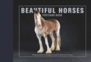 Image for Beautiful Horses Postcard Book : 30 Postcards of Champion Breeds to Keep or to Send
