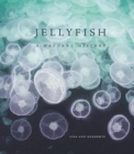 Image for Jellyfish  : a natural history