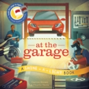Image for At the garage
