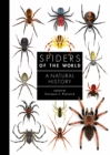 Image for Spiders of the world  : a guide to every family