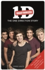 Image for 1D  : the One Direction story