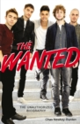 Image for The Wanted  : the unauthorized biography