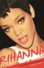 Image for Rihanna  : the unauthorized biography