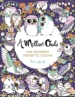 Image for A million owls