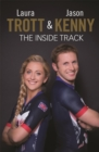 Image for Laura Trott & Jason Kenny - the inside track
