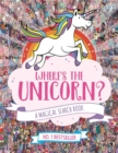 Image for Where's the unicorn?