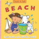Image for Beach