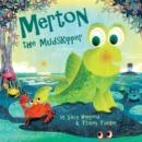 Image for Merton the Mudskipper