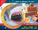 Image for 3D Shark Attack!