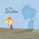 Image for My shadow