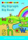 Image for My Digraph Big Book