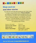 Image for Phonics Readers - Blue Series