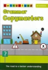 Image for Grammar Copymasters