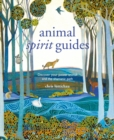 Image for Animal spirit guides  : discover your power animal and the shamanic path