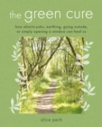 Image for The green cure: how shinrin-yoku, earthing, going outside, or simply opening a window can heal us