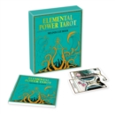 Image for Elemental Power Tarot : Includes a Full Deck of 78 Cards and a 64-Page Illustrated Book