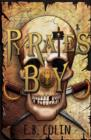Image for Pyrate's boy