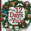 Image for The 12 days o Yule