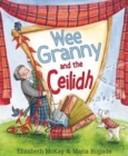 Image for Wee Granny and the ceilidh