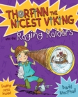 Image for Thorfinn and the raging raiders