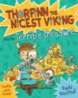 Image for Thorfinn and the terrible treasure