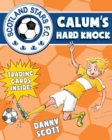 Image for Calum's cup final