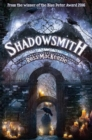 Image for Shadowsmith