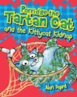 Image for Porridge the Tartan Cat and the kittycat kidnap