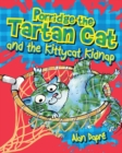 Image for Porridge the Tartan Cat and the kittycat kidnap : 3,