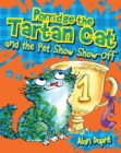 Image for Porridge the Tartan Cat and the pet show show-off : 6,