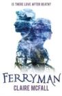 Image for Ferryman