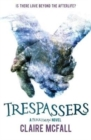 Image for Trespassers