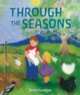 Image for Through the seasons