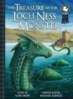 Image for The treasure of the Loch Ness Monster