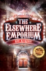 Image for The Elsewhere Emporium