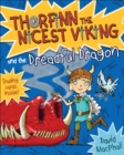 Image for Thorfinn and the dreadful dragon