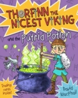 Image for Thorfinn and the putrid potion