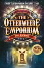 Image for The Otherwhere Emporium