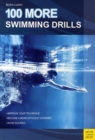 Image for 100 more swimming drills