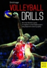 Image for Volleyball drills