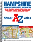 Image for Hampshire Street Atlas