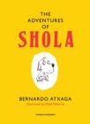 Image for The adventures of Shola