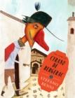 Image for The story of Cyrano de Bergerac