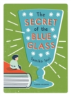 Image for The secret of the Blue Glass