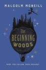 Image for The beginning woods