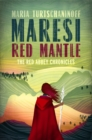 Image for Maresi red mantle