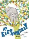 Image for An elephantasy