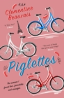 Image for Piglettes