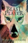 Image for The beast player