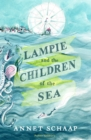 Image for Lampie and the children of the sea
